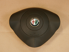 Italian Job Autos - Alfa romeo car parts